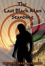 last Black Man Standing
